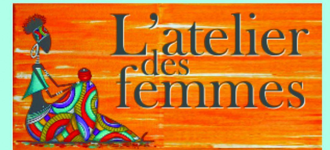 Journée Internationale de Défense du Droit des Femmes
