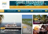 Senegal Online
